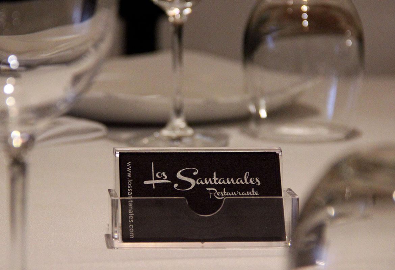 santanales9